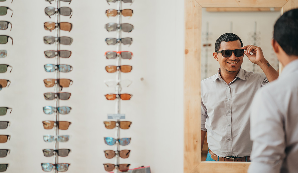 helios, helios eyewear, polarized